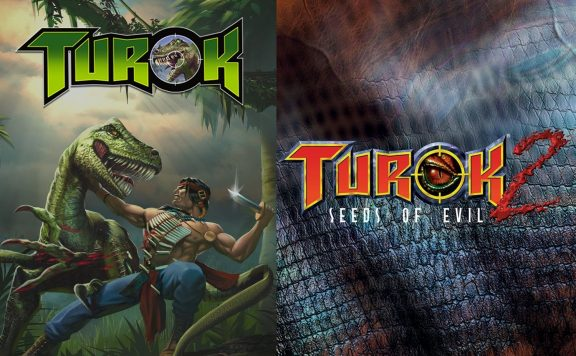 Turok-1-2-PlayStation