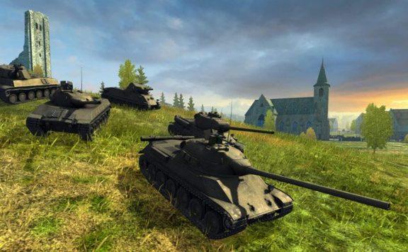 WoT-Blitz-Update-7-7