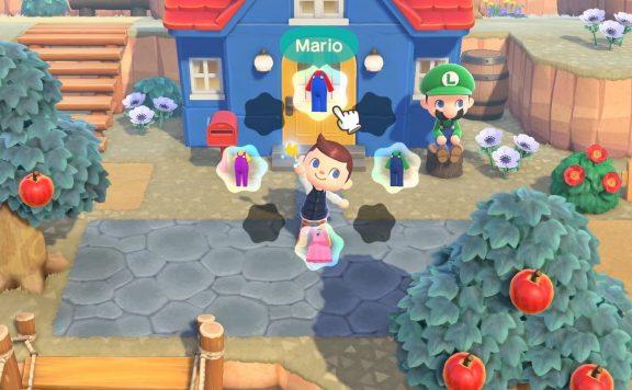 Animal-Crossing-Mario-Crossover-Logo