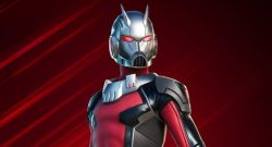Ant-Man-Fortnite-Logo