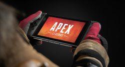 Apex-Legends-Switch-Gameplay-Logo