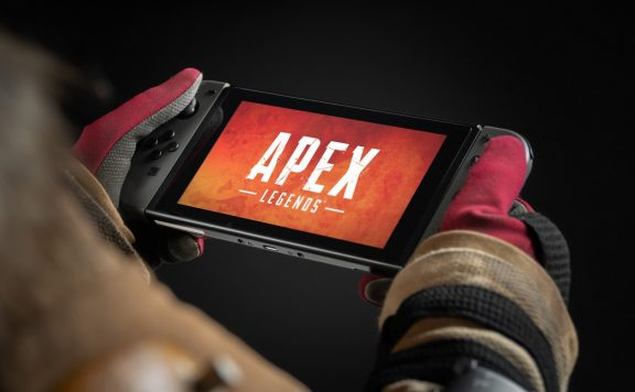 Apex-Legends-Switch-Gameplay-Logo