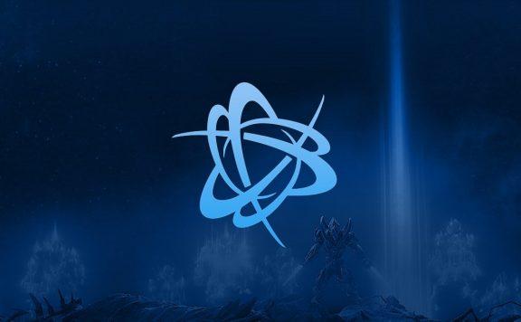 Battle-net-New-App-Tour-Logo