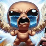 Binding-of-Isaac-Repentance-Game-Logo2