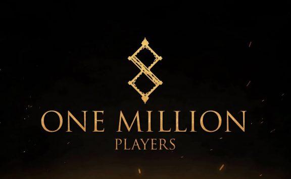 Blasphemous-1million-Logo