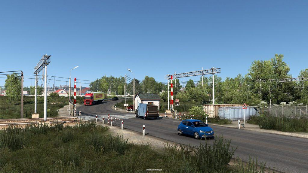 ETS-2-Screenshot-2