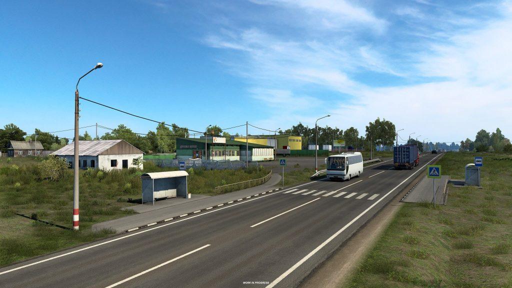 ETS-2-Screenshot-4