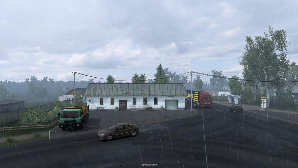 ETS-2-Screenshot-6