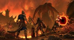 Eso-Fires-Of-Ambition-Gameplay-Logo