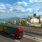 Euro-Truck-Simulator-2-Game-Logo
