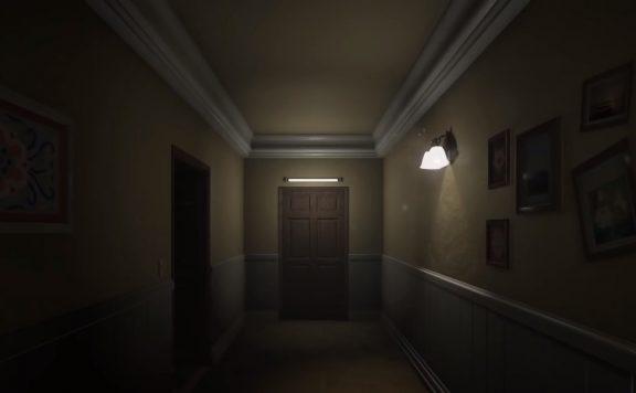 Evil-Inside-Announcement-Logo