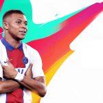 FIFA-Online-4-Game-Logo