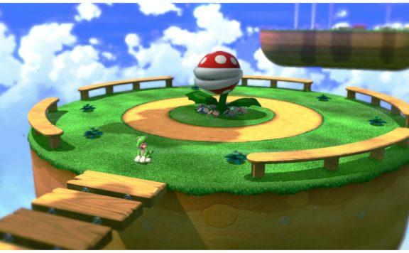 Mario-3D-World-Guide-Mount-Beanpole-Logo