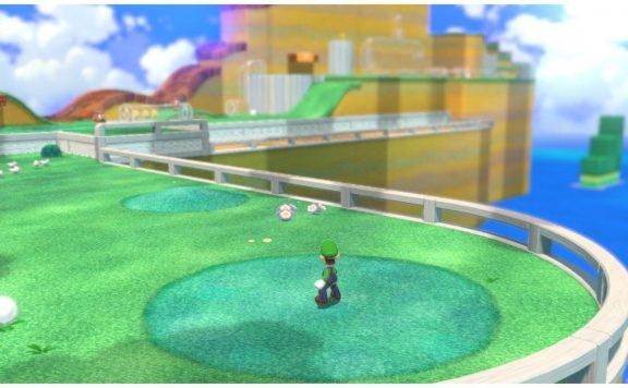 Mario-3D-World-Guide-Super-Bell-Hill-Logo
