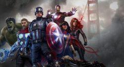Marvels-Avengers-Game-Logo