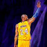 NBA-2K21-Game-Logo