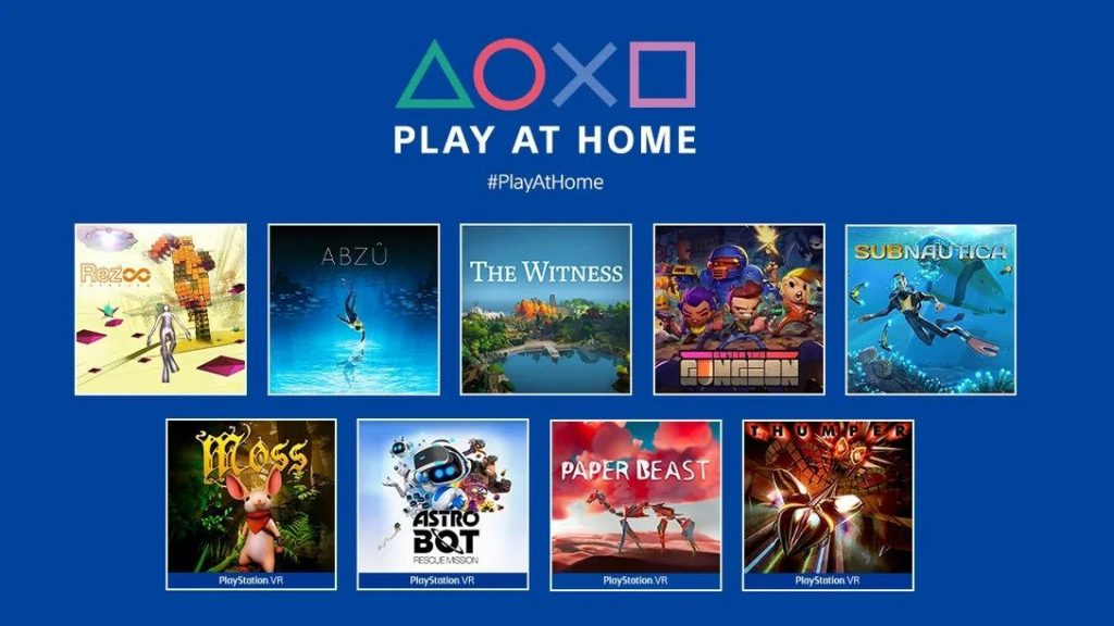 Play-at-Home-March-April-1