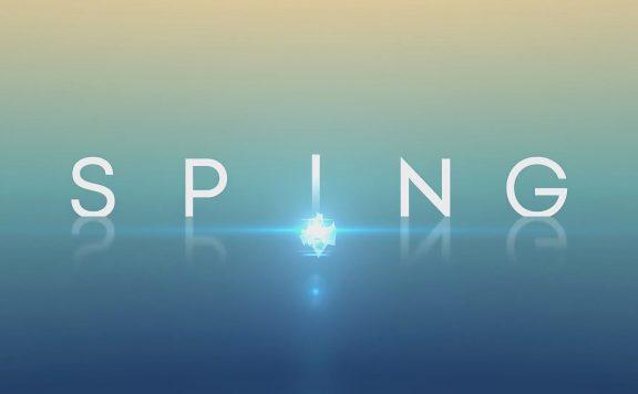 SP!NG-Logo