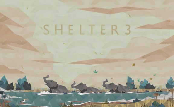 Shelter-3-Release-date-logo