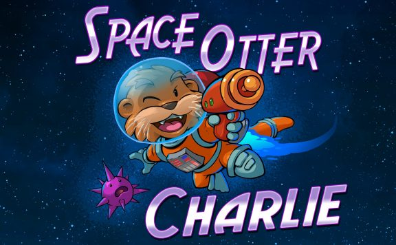 Space-Otter-Logo