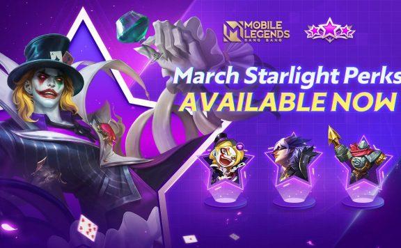Star-Member-March-Logo