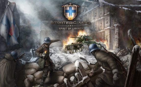 Strategic-Mind-Spirit-of-Liberty-Announcement-Logo