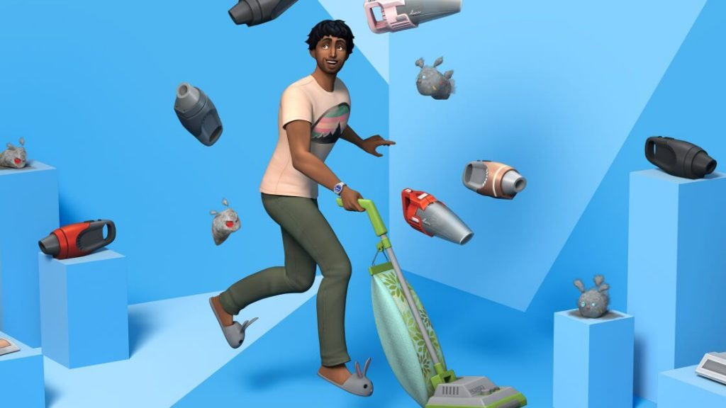 The-Sims-4-Kits-Logo