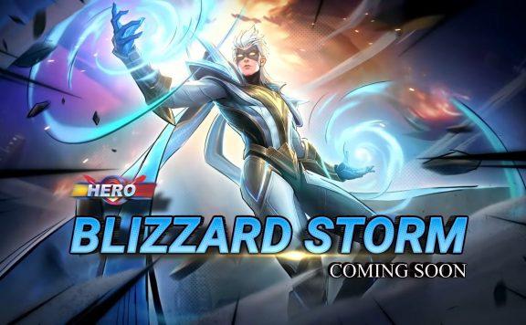 Vane Ice-Storm-Skin-Logo