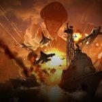 Wargame-Red-Dragon-Game-Logo