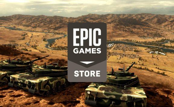 Wargame-Red-Dragon-Screenshot-1
