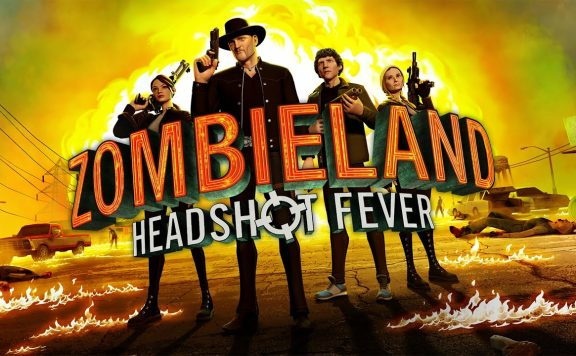 Zombieland-Headshow-Fever-Announcement-Logo2