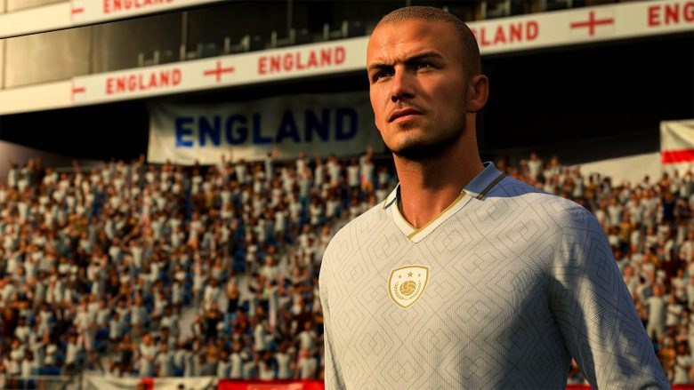FIFA-2021-EA-Play-May-News-Logo