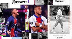 FIFA-21-Game-Logo