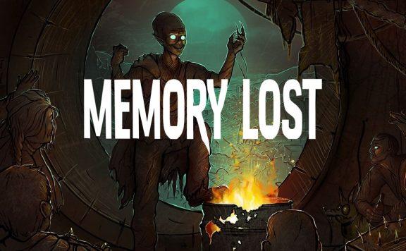 Memory-Lost-Screenshot-222