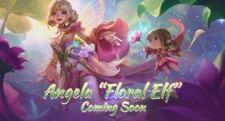 Mobile-Legends-Angela-Flolar-Elf-Logo