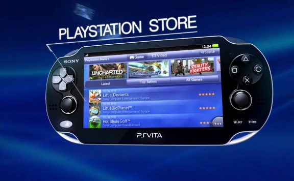 PS-Store-Ps-Vita-and-Ps3-News-Logo