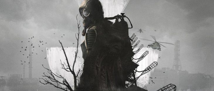 Stalker-2-Game-Logo