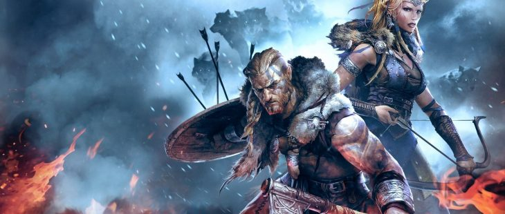Vikings-Wolves-of-Midgard-Game-Logo