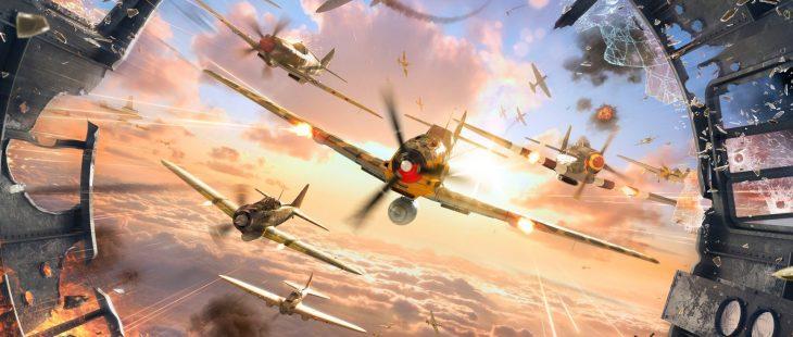 World-of-Warplanes-Game-Logo