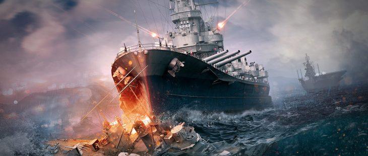 World-of-Warships-Game-Logo