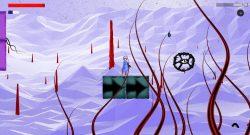 Yissa-Deep-Realms-Game-Logo