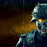 Zombie-Army-4-Dead-War-Game-Logo