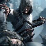 Assassins-Creed-1-Game-Logo