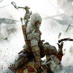 Assassins-Creed-3-Game-Logo