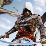 Assassins-Creed-4-Game-Logo