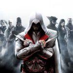 Assassins-Creed-Brotherhood-Game-Logo