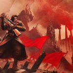 Assassins-Creed-Chronicles-Russia-Game-Logo