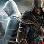 Assassins-Creed-Revelations-Game-Logo