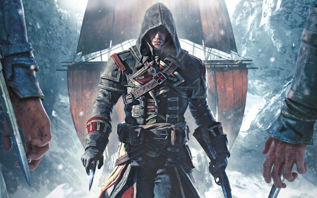 Assassins-Creed-Rogue-Game-Logo