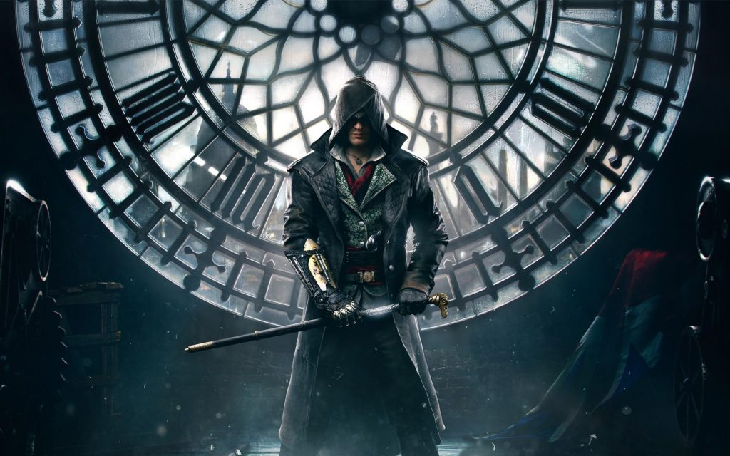 Assassins-Creed-Unity-Wallpaper-32-Group-Wallpapers.jpg